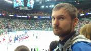 Аватар пользователя Андрей Бурым