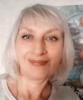 Светлана Туроверова's picture