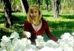 Аватар пользователя Ольга Вилкова