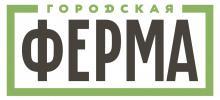 Аватар пользователя Светлана Темирбулатова