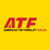 ATF Forklifts's picture