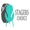 Аватар пользователя Stagers Choice